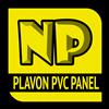 Natapon PVC